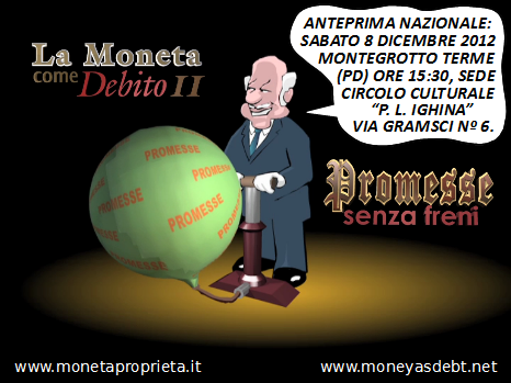 Anteprima nazionale LMcD II - Psf.png